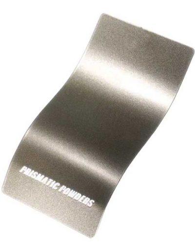 Greystone-Metallic