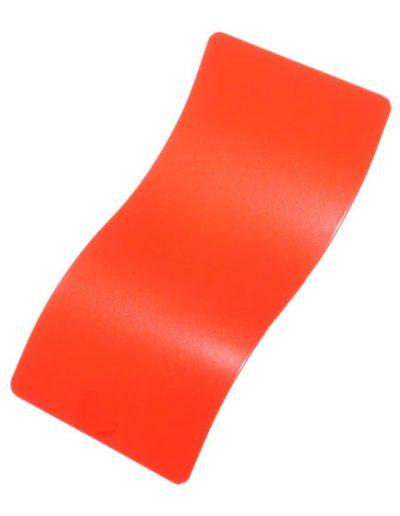 Harley-Orange
