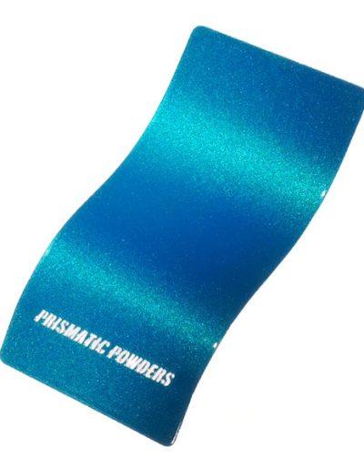 Illusion-Lite-Blue