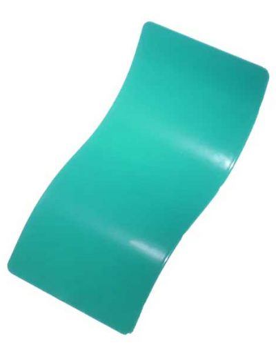 Indian-Turquoise