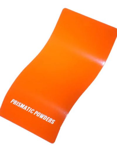 Just-Orange