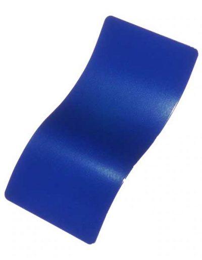 Manhattan-Blue