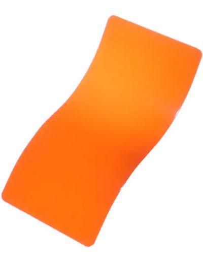 Melon-Orange