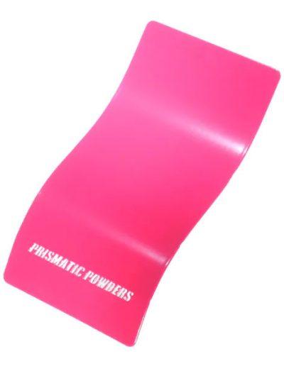Passion-Pink