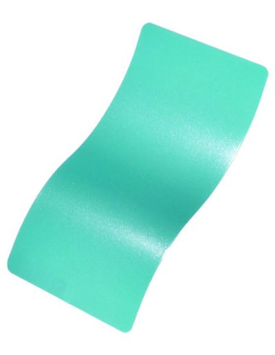 Pearled-Turquoise