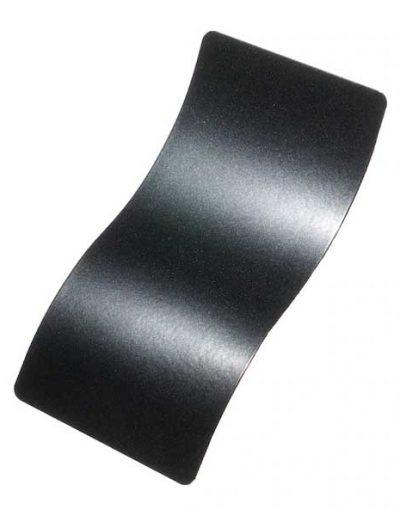 Pearlized-Black