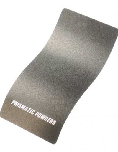Silver-Graphite