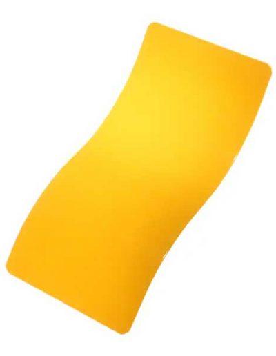 Spring-Yellow