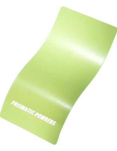 Stem-Green