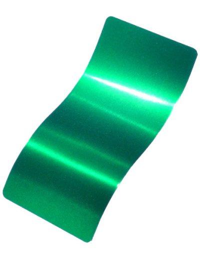 Sultan-Green