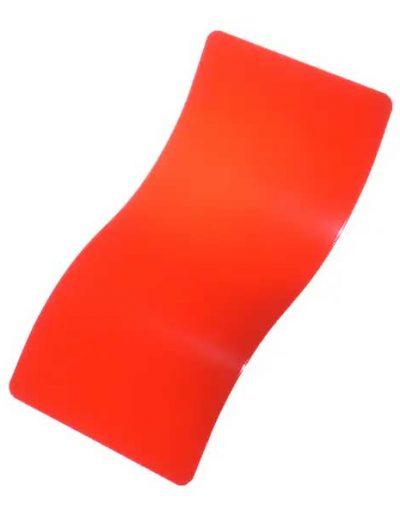 Tahitian-red