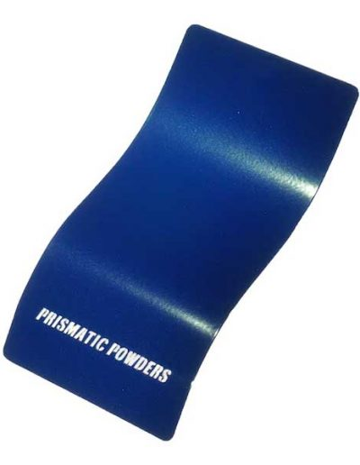 Yamaha-blue