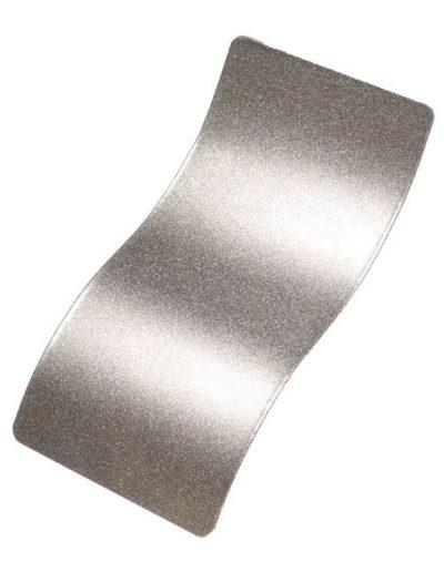 alien-silver