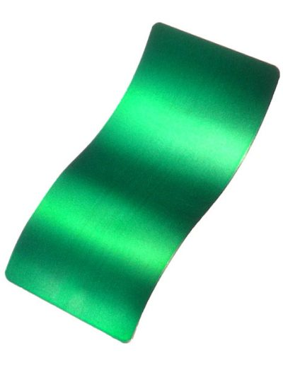 anodized-Green