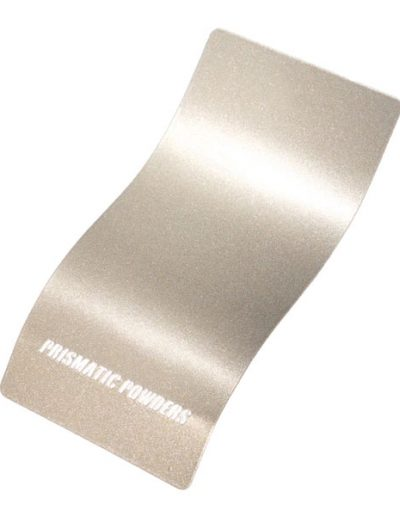 baltic-silver