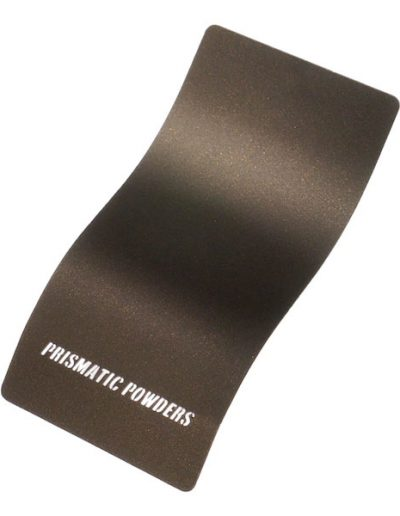 black-bronze