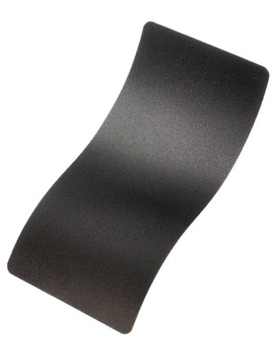 black-satin-texture