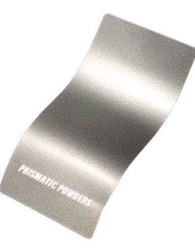 bmw-silver