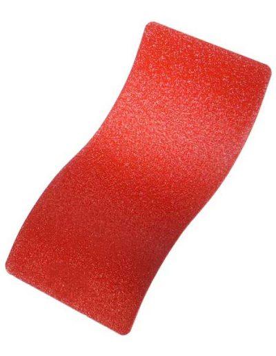 desert-crimson-red