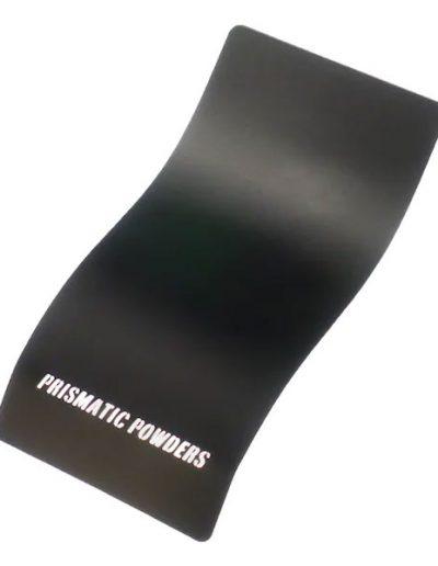 flatter-black