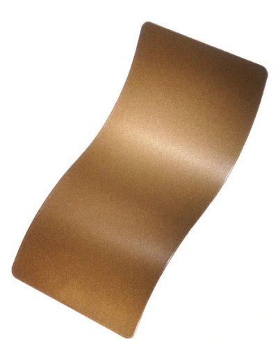 golden-black