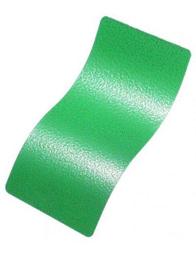 green-glow-silver