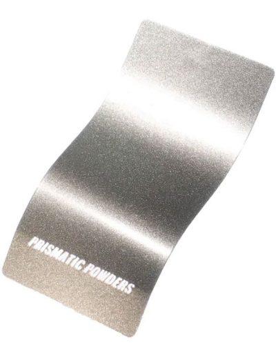 heavy-silver