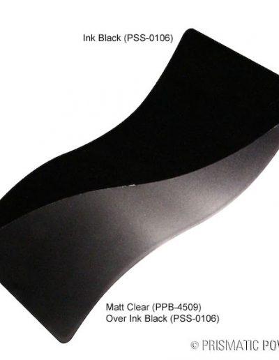 matt-clear-ppb