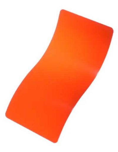 orange-glow