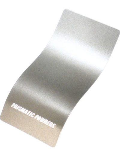 pacific-silver