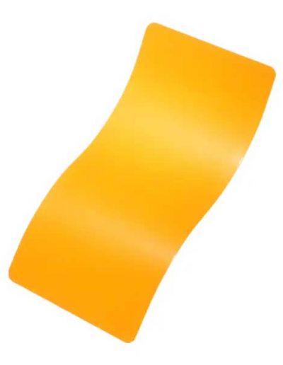 pearl-yellow