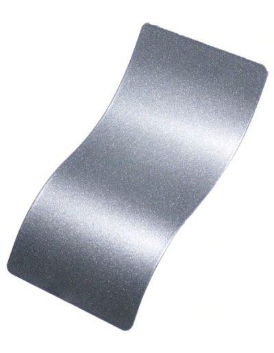 platinum-silver