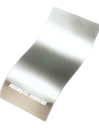 polished-aluminum