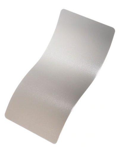 porsche-grey