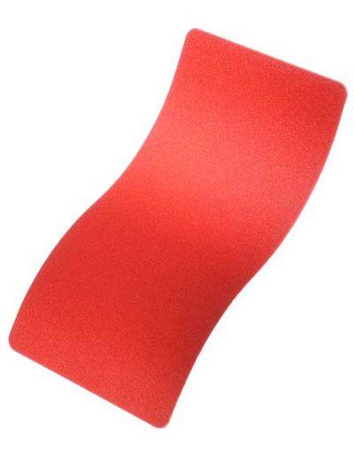 red-wrinkle-II