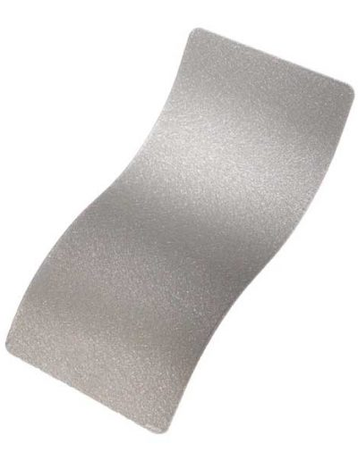 silver-wrinkle