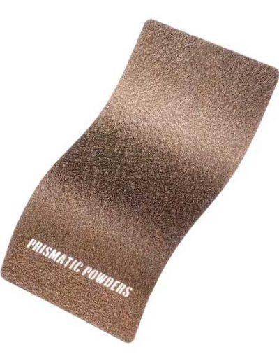 splatter-copper