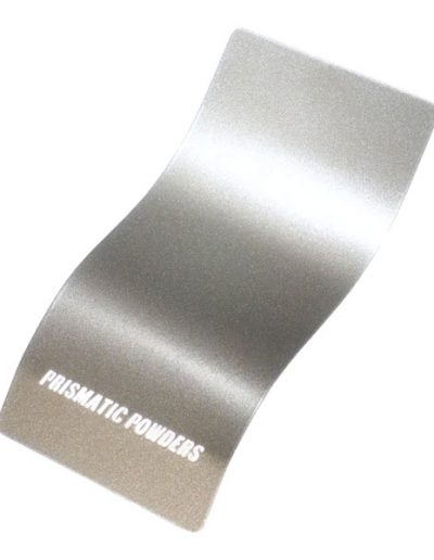 steel-silver