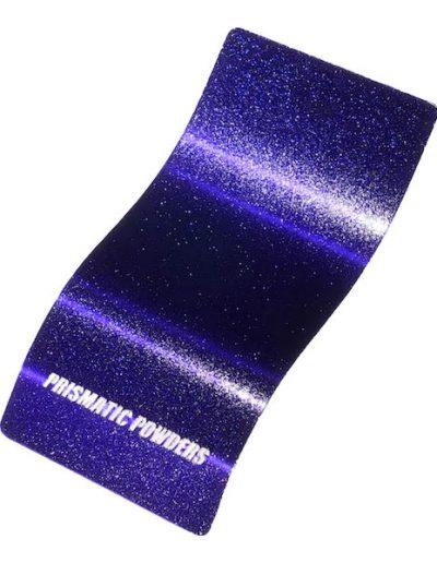 Aurora Sparkle