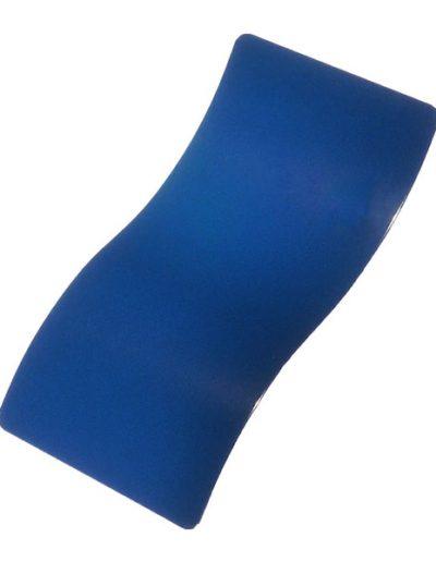 BLM Blue