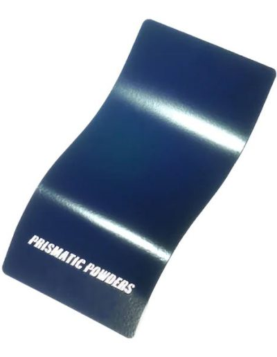 Custom Blue