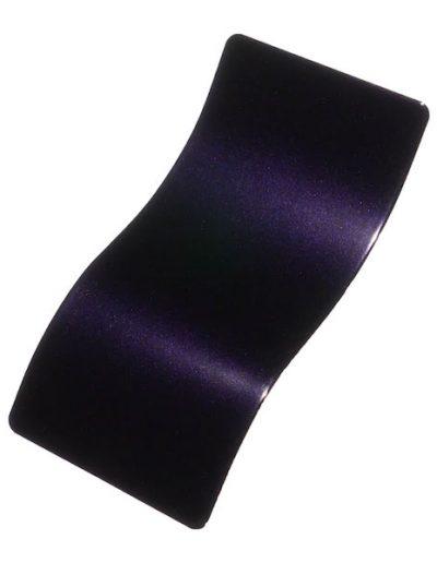 extreme-purple