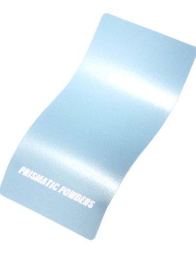 Flat Troll Blue