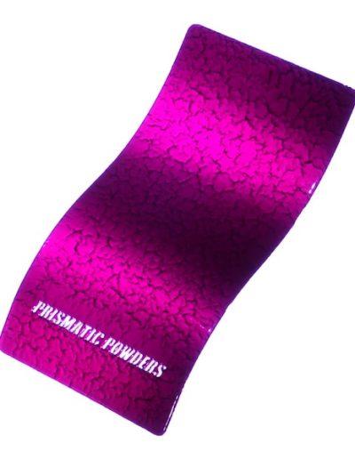 fractured-violet