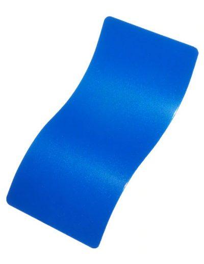 Lazer Bluebird