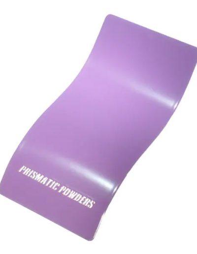 orchid-lavender