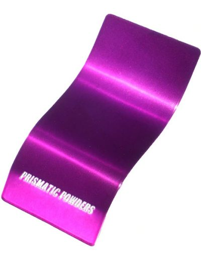 purple-glaze