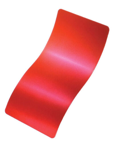 Flat-Corkey-Red