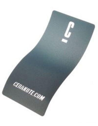 OVEN-CURE-Blue-Titanium-H-185