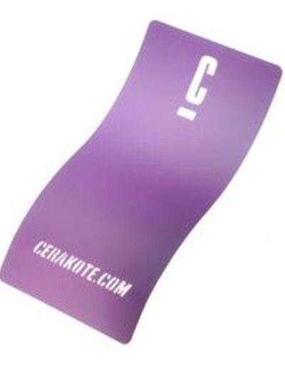 OVEN-CURE-Bright-Purple-H-217